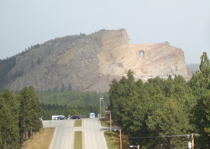 things to do near Rapid City SD